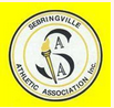 Sebringville Athletic Association